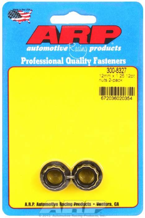 ARP - ARP3008327 - ARP-Fast