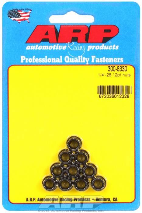 ARP - ARP3008330 - ARP-Fast