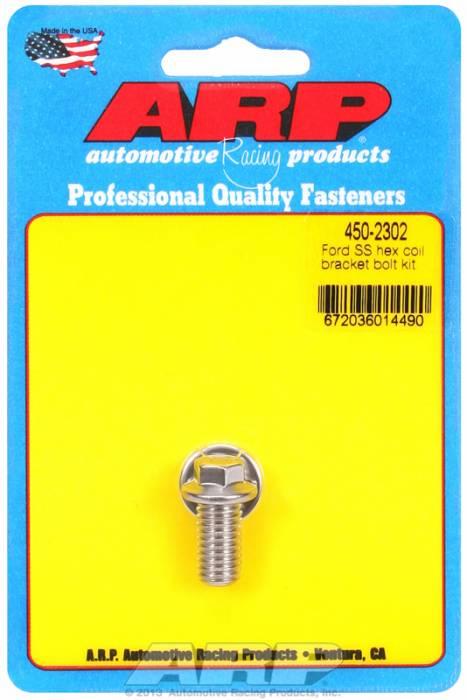 ARP - ARP4502302 - ARP-Fast