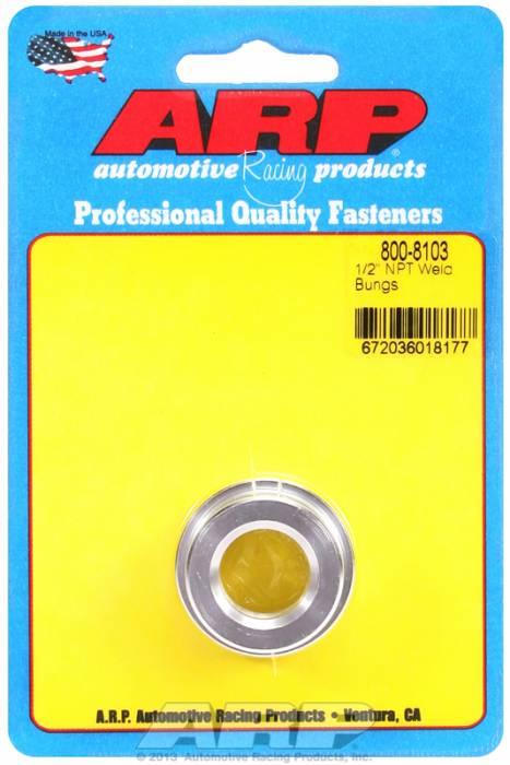 ARP - ARP8008103 - ARP-Fast