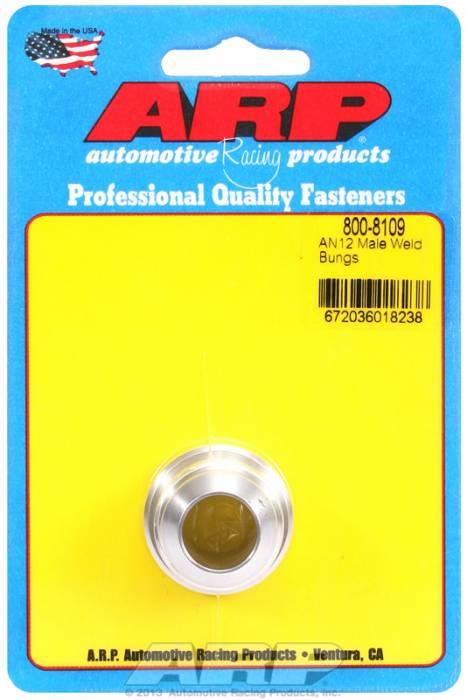 ARP - ARP8008109 - ARP-Fast