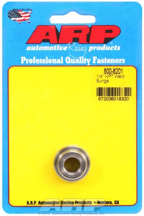 ARP - ARP8008201 - ARP-Fast