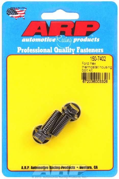 ARP - ARP1507402 - ARP-Fast