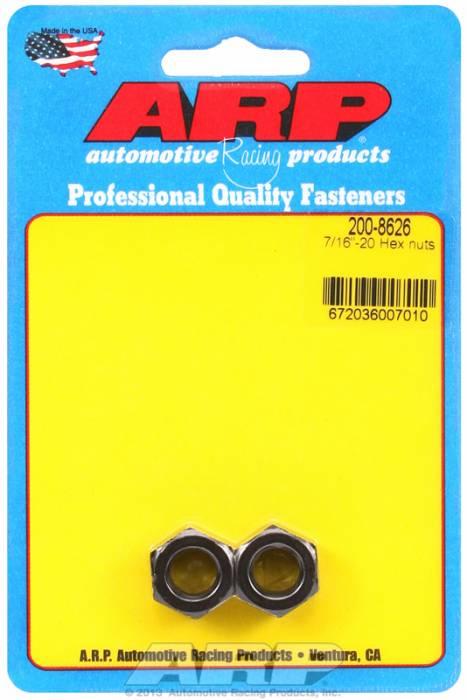 ARP - ARP2008626 - ARP-Fast
