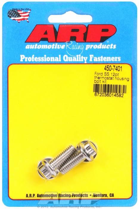 ARP - ARP4507401 - ARP-Fast
