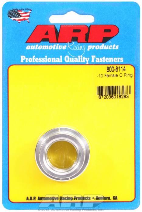 ARP - ARP8008114 - ARP-Fast