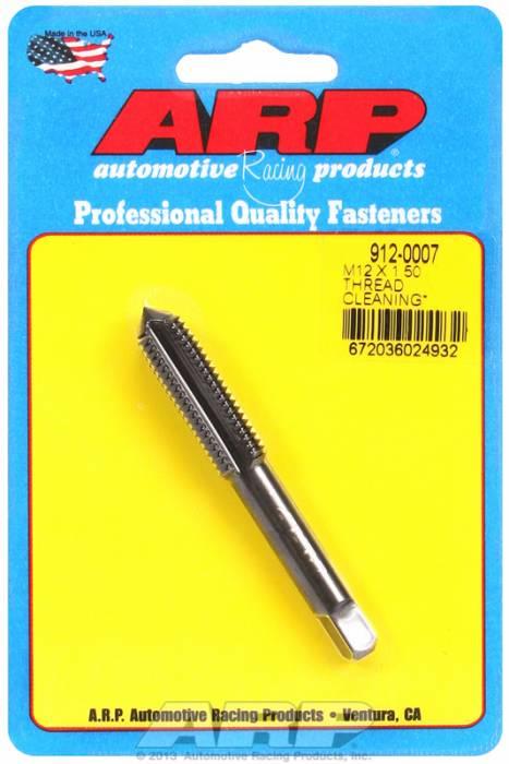 ARP - ARP9120007 - M12 X 1.50 Thread Cl