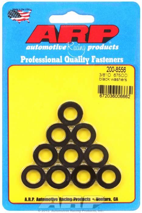 ARP - ARP2008556 - ARP-Fast