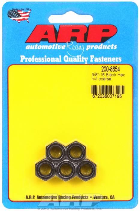 ARP - ARP2008654 - ARP-Fast