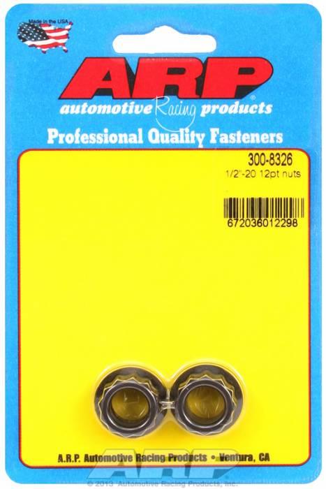 ARP - ARP3008326 - ARP-Fast