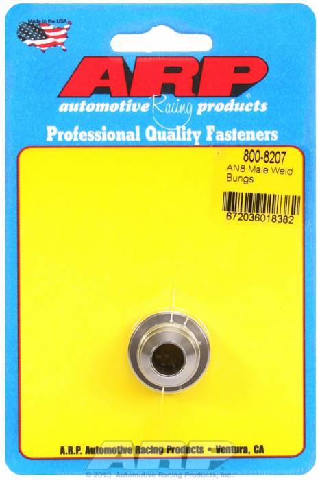 ARP - ARP8008207 - ARP-Fast