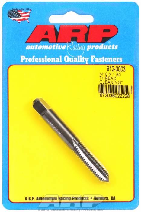 ARP - ARP9120003 - M10 X 1.50 Thread Cl