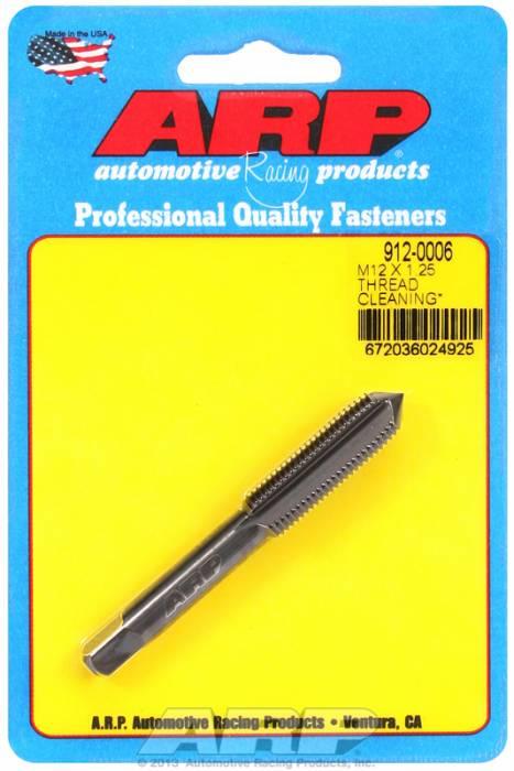 ARP - ARP9120006 - M12 X 1.25 Thread Cl