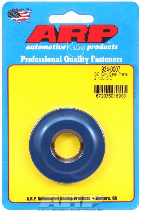 ARP - ARP9340007 - ARP-Fast