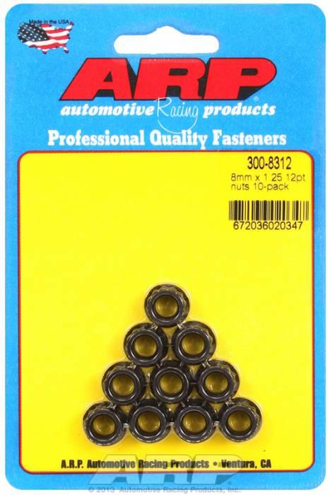 ARP - ARP3008312 - ARP-Fast