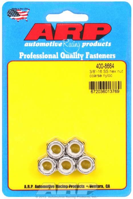 ARP - ARP4008664 - ARP-Fast