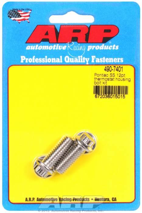 ARP - ARP4907401 - ARP-Fast