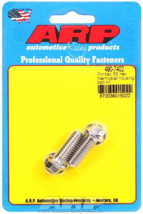 ARP - ARP4907402 - ARP-Fast