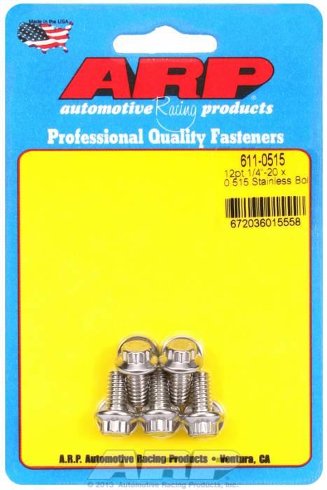ARP - ARP6110515 - ARP-Fast