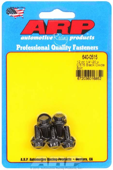 ARP - ARP6400515 - ARP-Fast