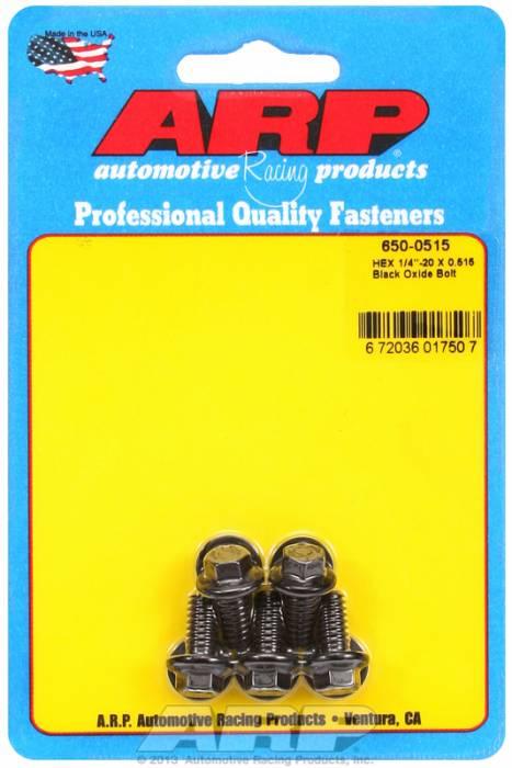 ARP - ARP6500515 - ARP-Fast