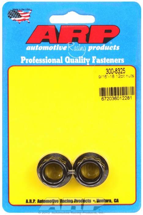 ARP - ARP3008325 - ARP-Fast