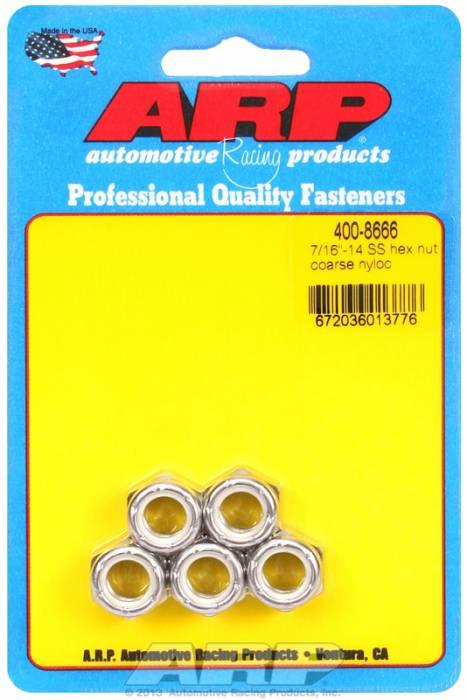 ARP - ARP4008666 - ARP-Fast
