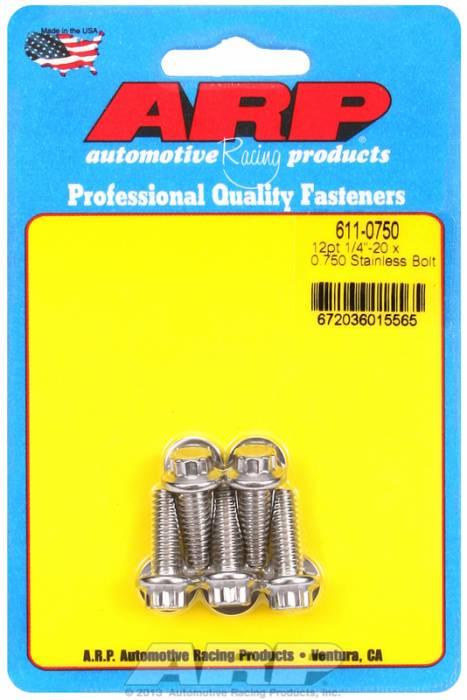 ARP - ARP6110750 - ARP
