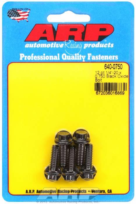 ARP - ARP6400750 - ARP-Fast