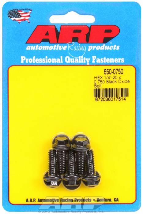 ARP - ARP6500750 - ARP-Fast