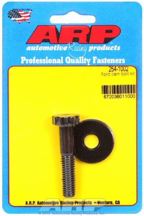 ARP - ARP2541002 - ARP-Fast