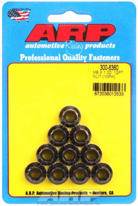 ARP - ARP3008360 - ARP-Fast