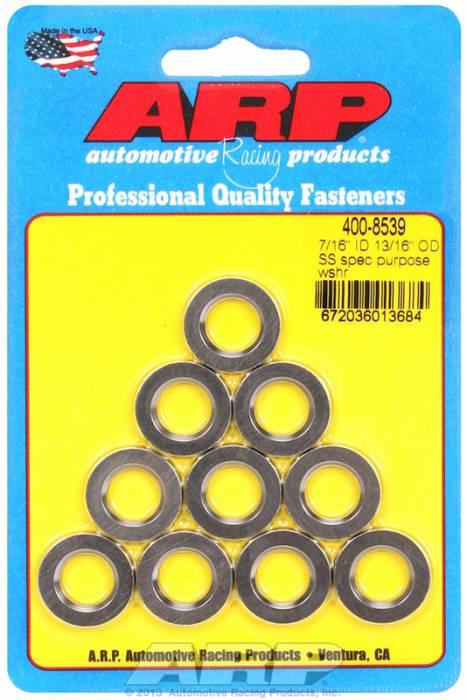 ARP - ARP4008539 - ARP-Fast