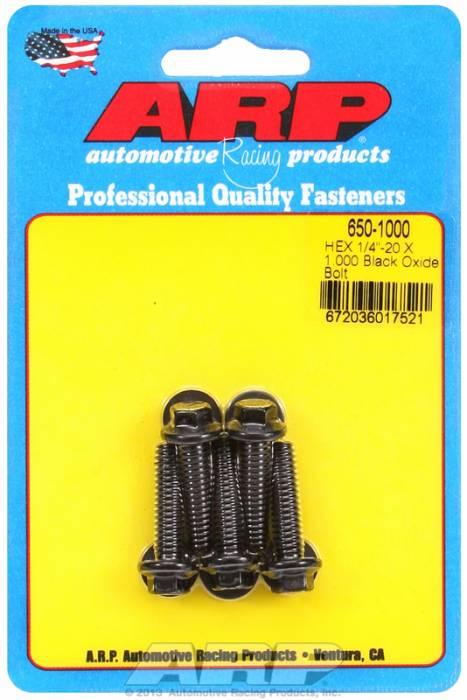 ARP - ARP6501000 - ARP-Fast