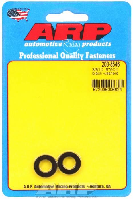 ARP - ARP2008546 - ARP-Fast