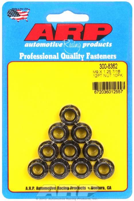 ARP - ARP3008362 - ARP-Fast