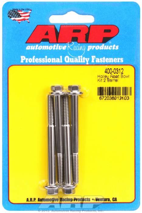 ARP - ARP4000312 - ARP-Fast