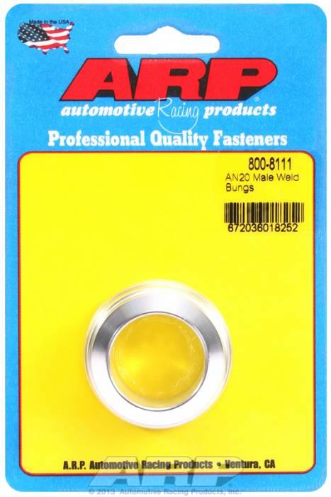 ARP - ARP8008111 - ARP-Fast