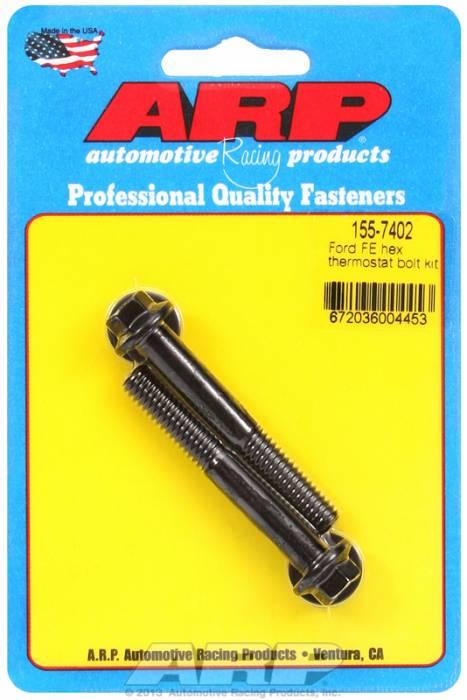 ARP - ARP1557402 - ARP-Fast