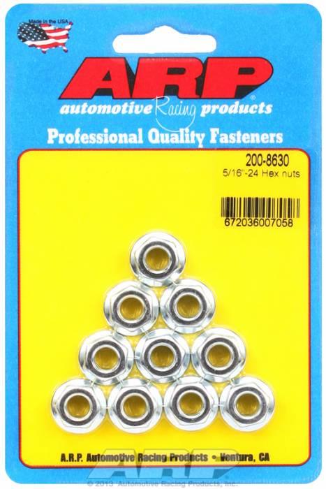 ARP - ARP2008630 - ARP-Fast