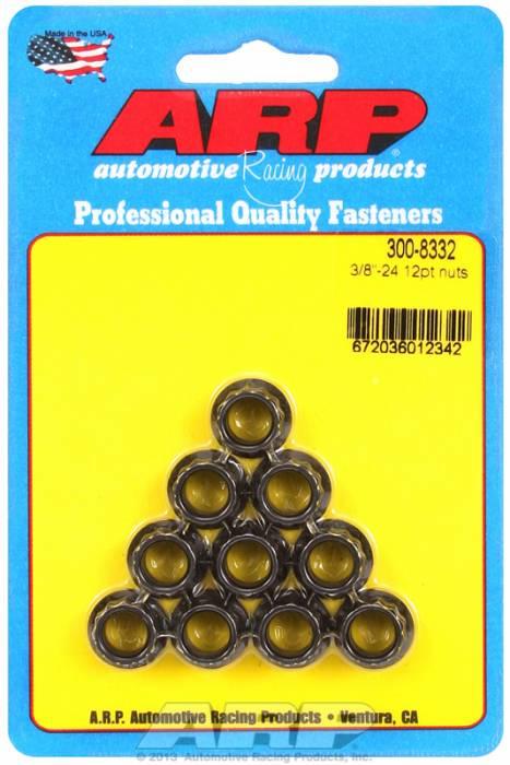 ARP - ARP3008332 - ARP-Fast