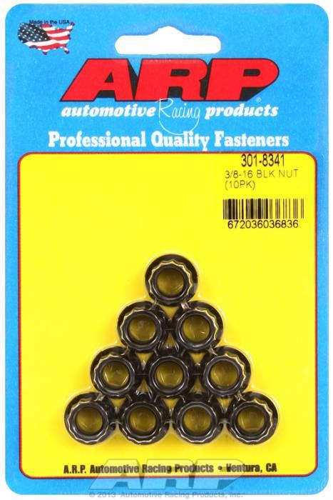 ARP - ARP3018341 - NUT KIT