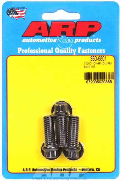 ARP - ARP3506801 - ARP-Fast
