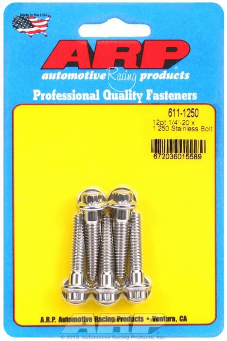 ARP - ARP6111250 - ARP-Fast