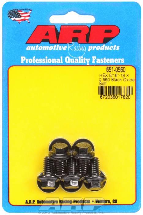 ARP - ARP6510560 - ARP-Fast