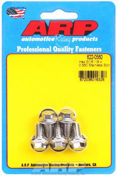 ARP - ARP6220560 - ARP-Fast