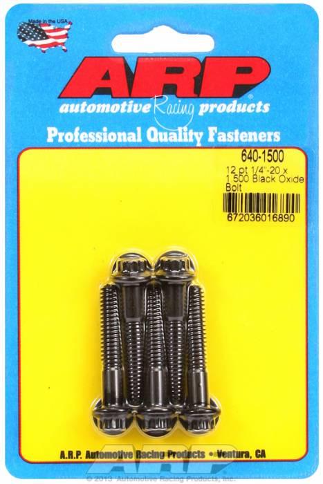 ARP - ARP6401500 - ARP-Fast
