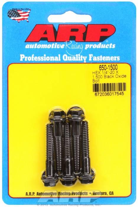 ARP - ARP6501500 - ARP-Fast