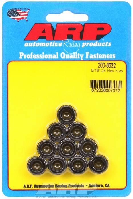 ARP - ARP2008632 - ARP-Fast