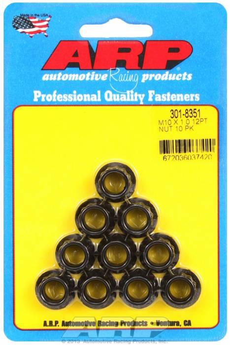 ARP - ARP3018351 - NUT KIT